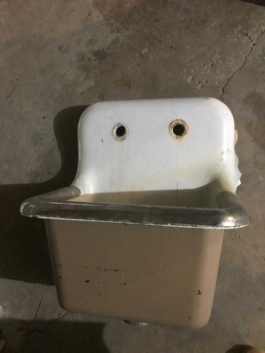I'm in love !-best-sink-.jpg
