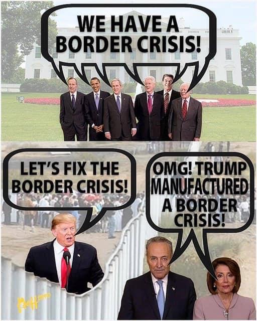 Funny memes-border-crisis.jpg