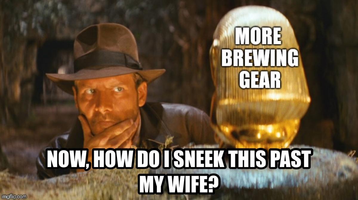 Brew day-c7f65c28-a8b7-4c15-983f-63bd054f5b24.jpg