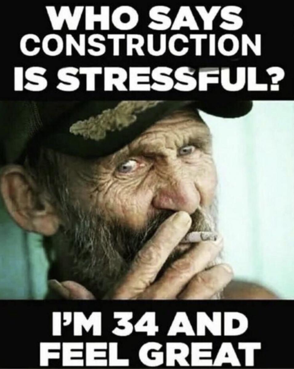 Funny memes-ca1c053f-39d5-40a6-8ba7-1207a9510ecc.jpg