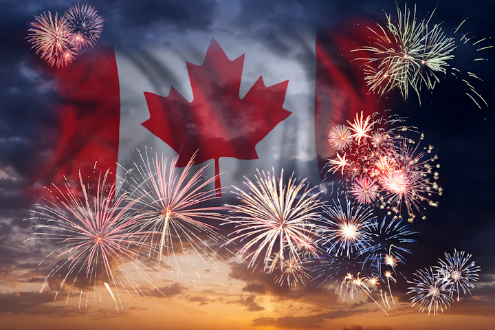 For Our Canadian Friends-canadaday.jpg