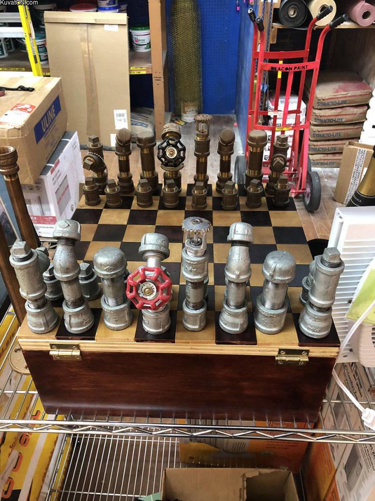 Winners*-chess.jpg