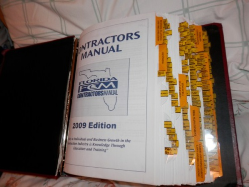 Plumbing codes for oklahoma-contractors-manual-i.jpg