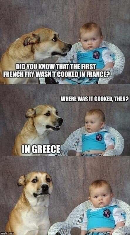 Funny memes-d79a903b-2ca8-4959-9766-ec4ca2b4a191.jpeg