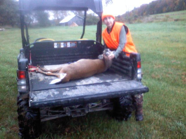 Hunters-decemner-2016-023.jpg