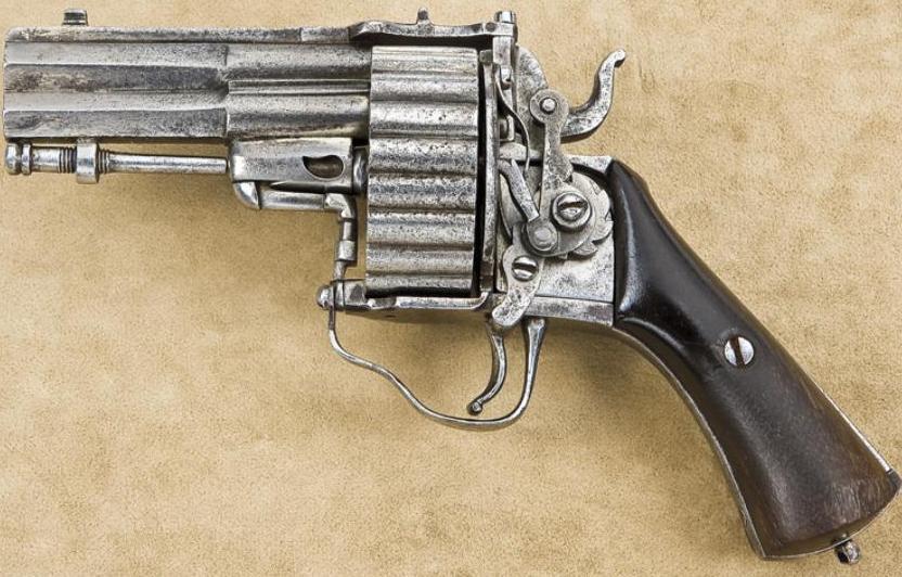 Random GUN Thoughts Thread-defender1.jpg