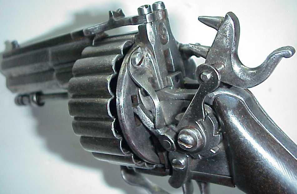 Random GUN Thoughts Thread-defender4.jpg