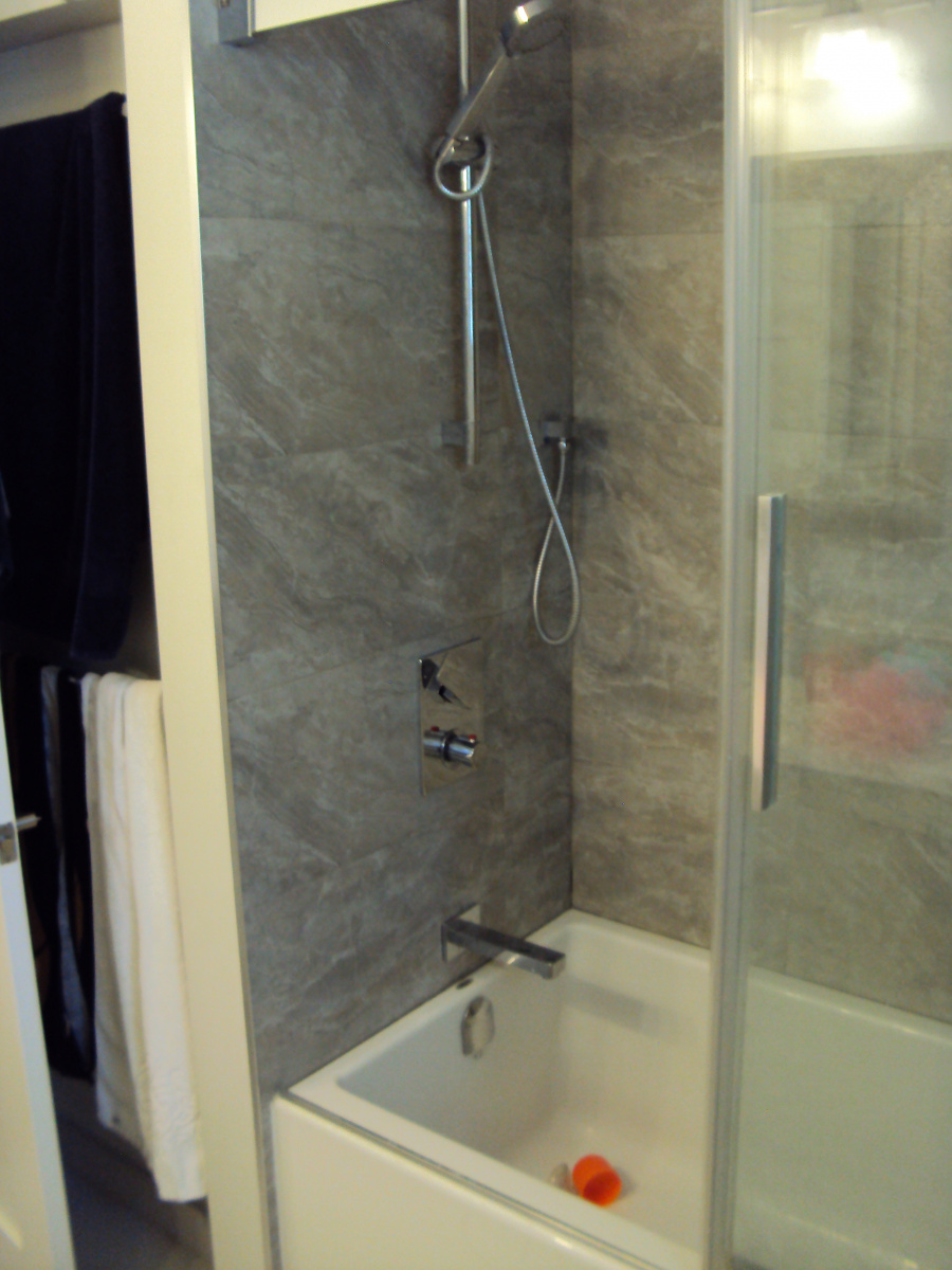 Do you know this shower-dsc07811.jpg