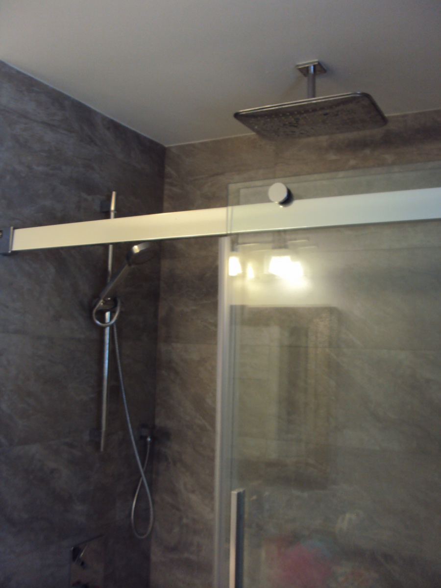 Do you know this shower-dsc07812.jpg