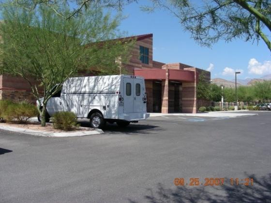 Work Truck Pictures!-dscn1651-704-x-528-.jpg