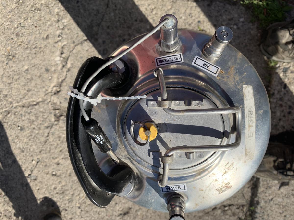 Brew day-eabedd56-fb31-4544-9449-82abdb06a1a6.jpg