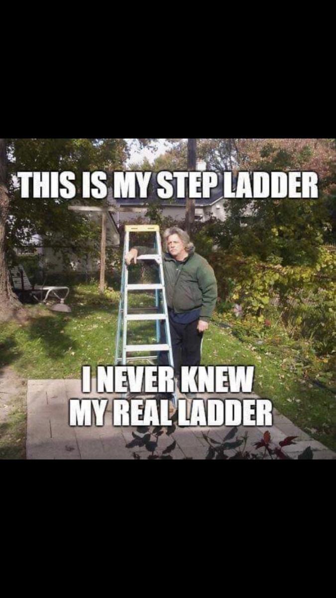 Funny memes-ed192d28-796a-49b4-ad6f-b080347d28a6.jpg
