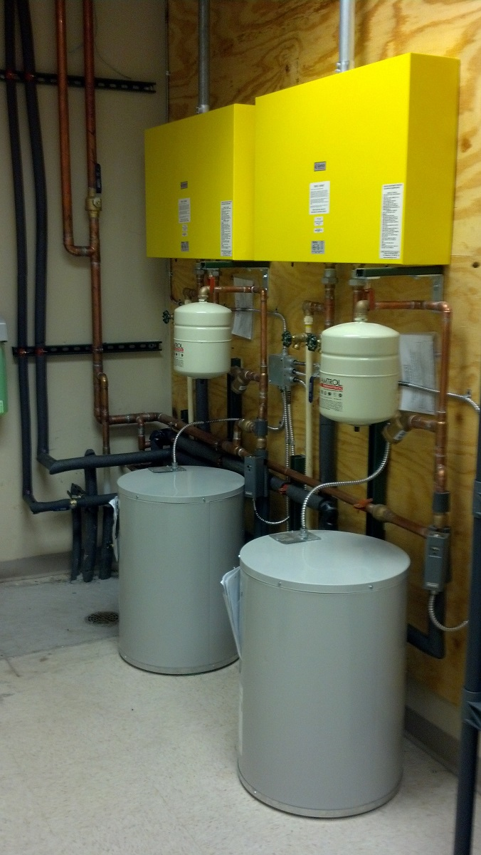 Is electric tankless WH worth it in this case-eemax-2-electric-tankless.jpg