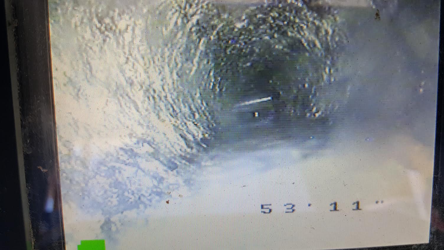 Thank you cable company!-exxon-intrusion-4-18-16.jpg