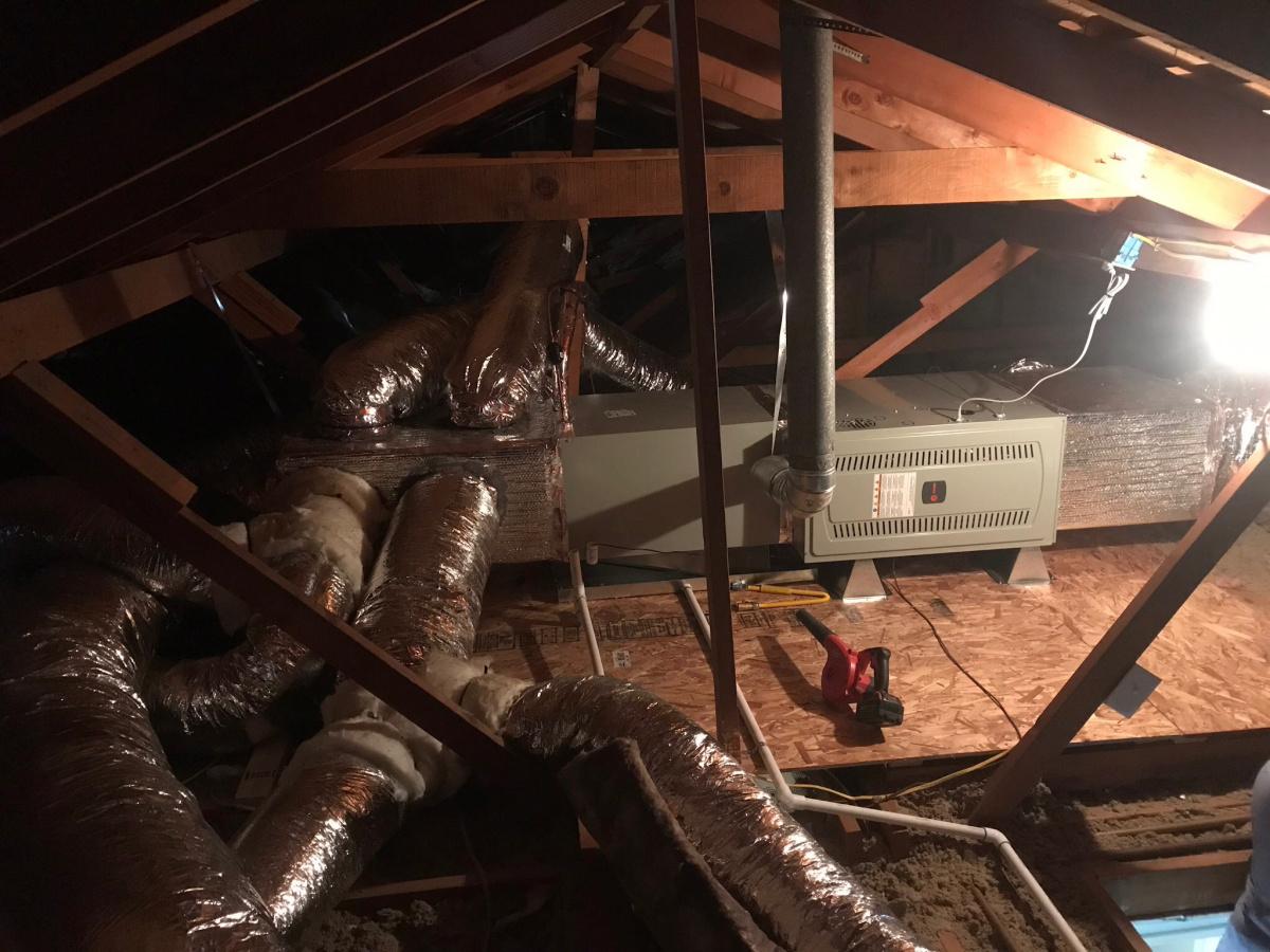 This weeks HVAC install-f20e5446-ca73-481f-b77e-63b0d199b7cb.jpg