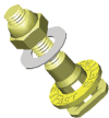 Name:  fast set bolts.png