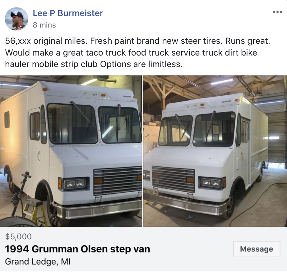 Thinking of a new truck. Thoughts?-fc04671e-ed24-40a0-83ed-0ae742b29f3a.jpeg