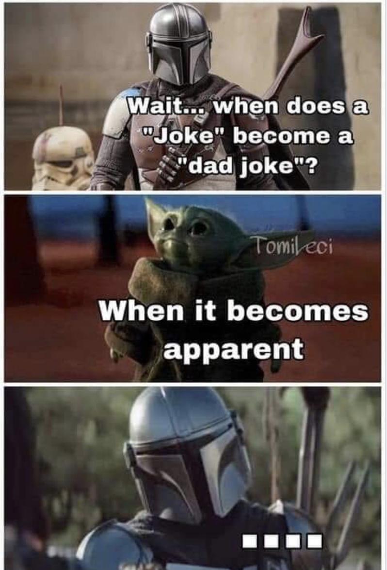Funny memes-fe9bab3b-b89a-4ab9-94d8-a716dc40ed95.jpeg