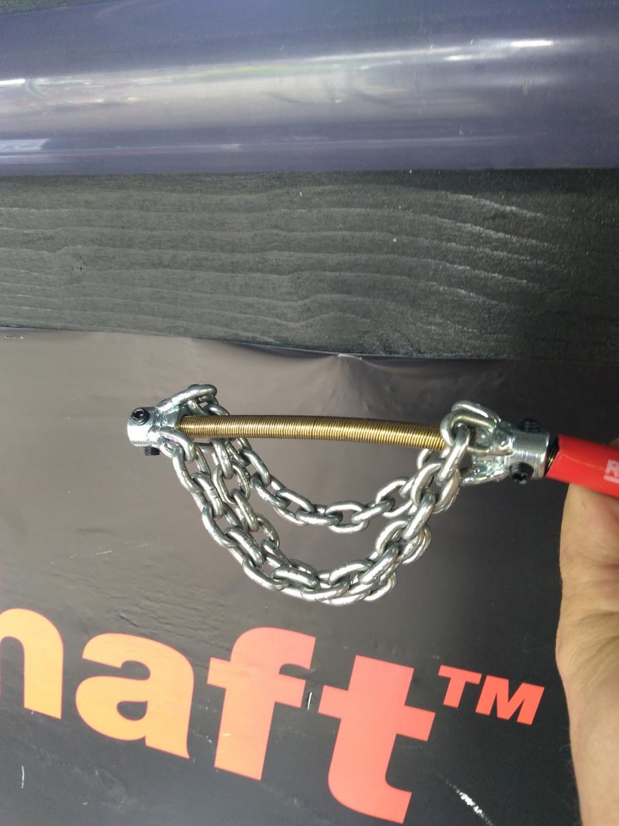 Flex shaft 2.0-flex-25-.jpg