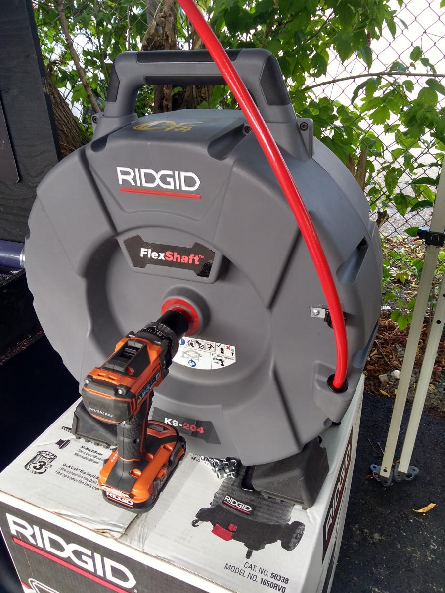 Flex shaft 2.0-flex-33-.jpg