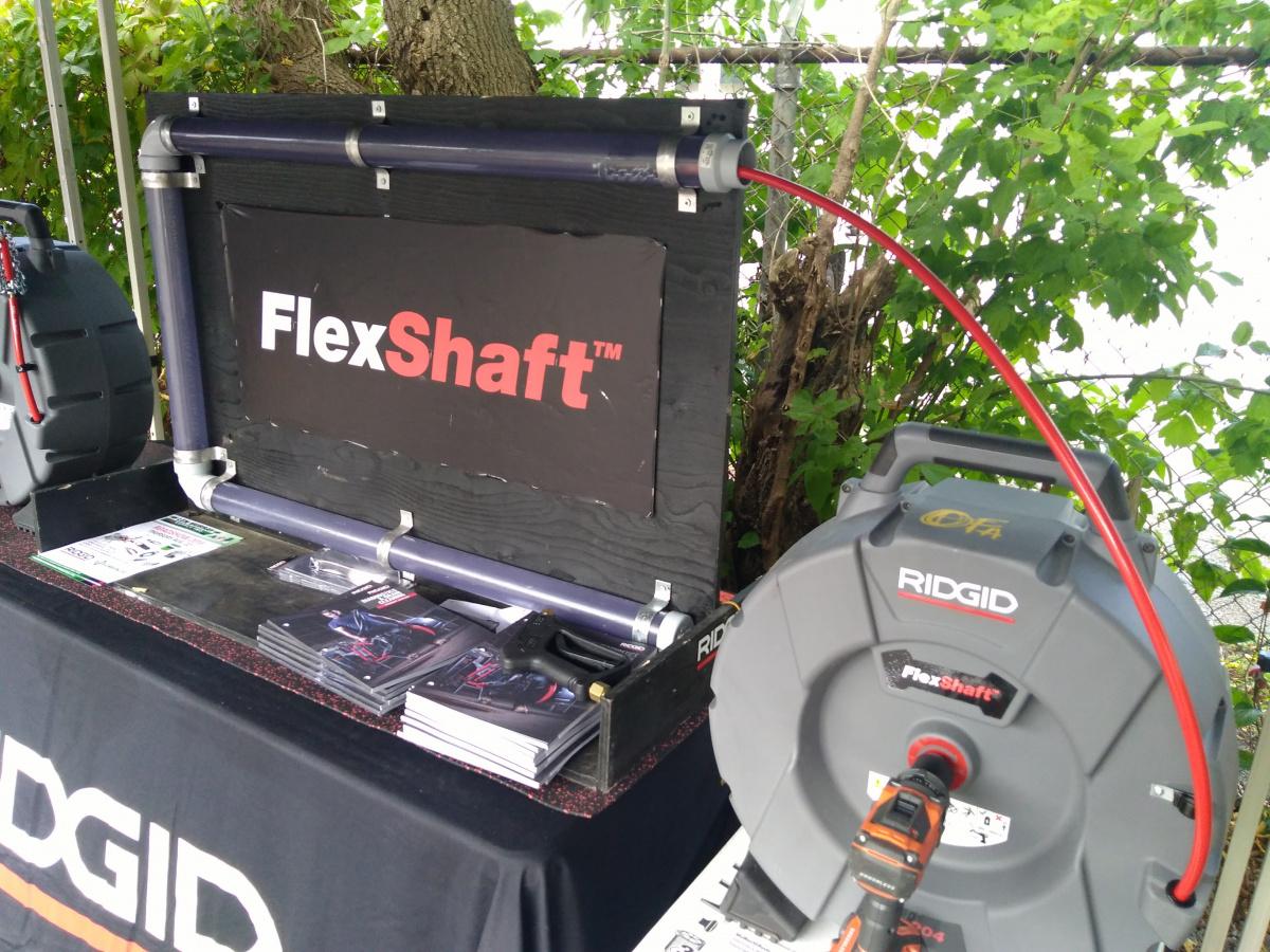 Flex shaft 2.0-flex-37-.jpg