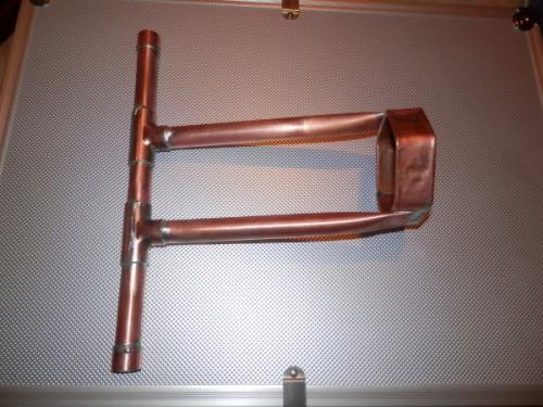 Need A Tool?  Make One.-flush-valve-tool-ii.jpg