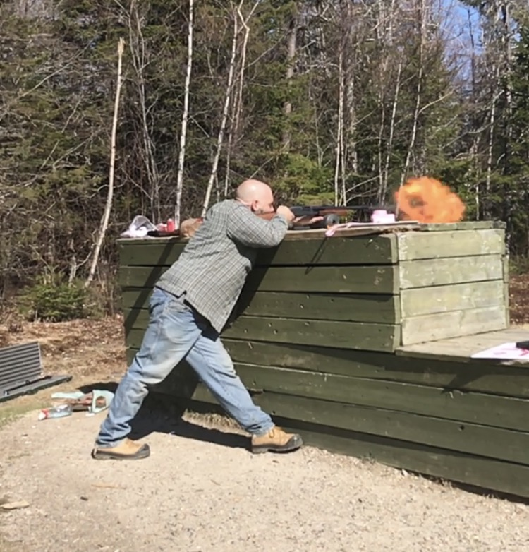Gun range fun.-fullsizer.jpg