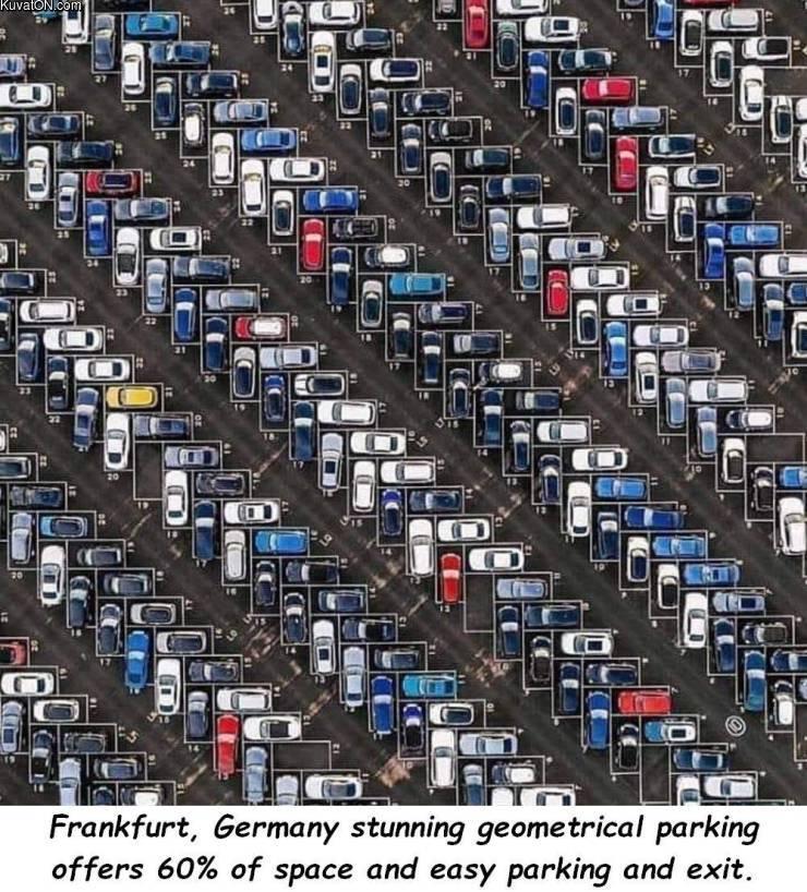 The random pic thread-geometrical_parking.jpg