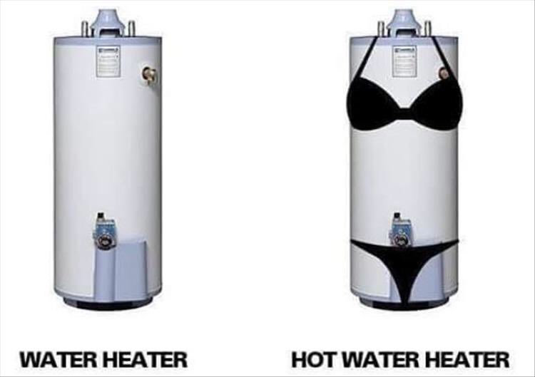 In Layman's Terms - Explaining Problems Without Causing a Panic-hotwaterheater.jpeg.jpg