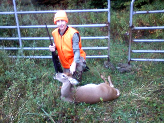 Hunters-hunting-003.jpg