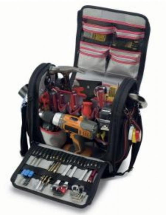Tool Bags Image 1189931067 Jpg