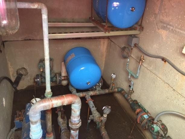 Leak detection job-image-1710613526.jpg