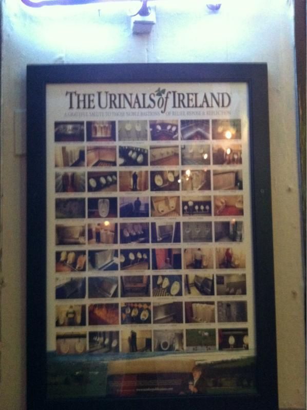 Urinals-image-2244832889.jpg