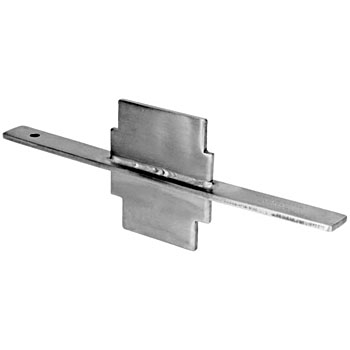 Commercial Sink Drain Wrench Plumbing Zone Professional Plumbers Forum