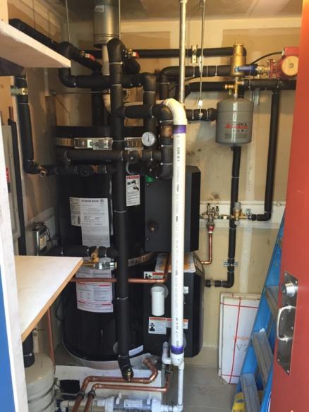 Htp Versa Hydro Plumbing Zone Professional Plumbers