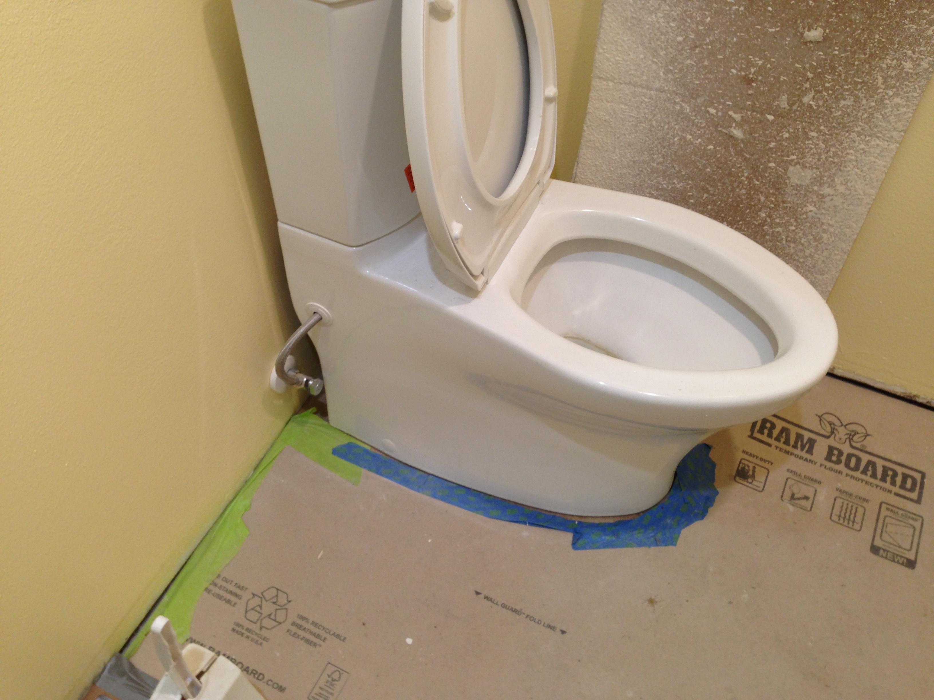 Bemis Toilet Seat Lowes Bemis Toilet Seats Lowes