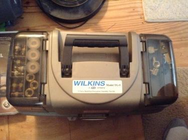 Back flow gauges TG-5 for sale-image.jpg