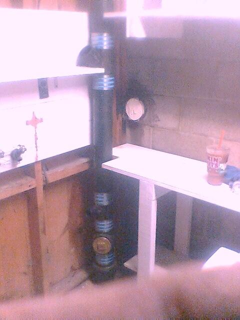 Lead/oakum joint-image016.jpg