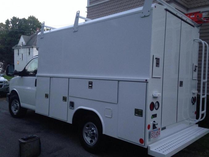New truck-image_1438989859385.jpg