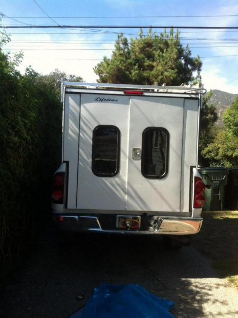 New truck-image_1438994757983.jpg