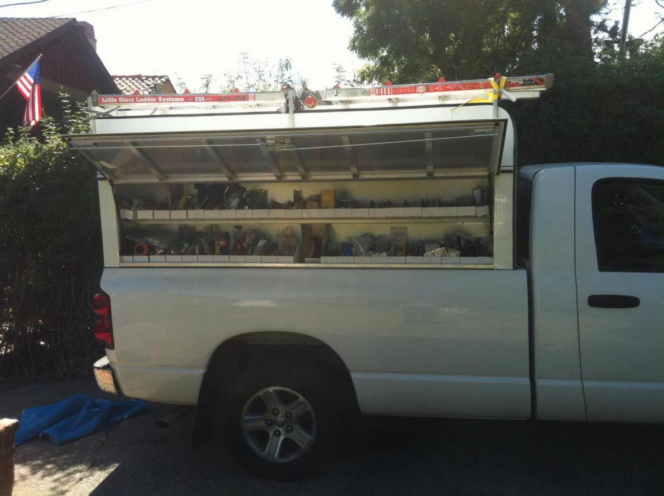 New truck-image_1438994830059.jpg
