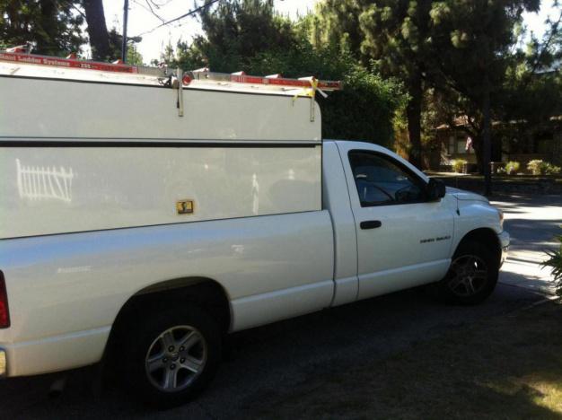 New truck-image_1438994856923.jpg