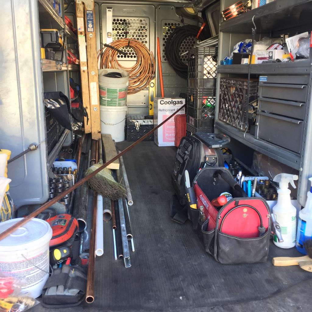 Work Truck Pictures!-imageuploadedbyplumbing-zone1442106119.815822.jpg