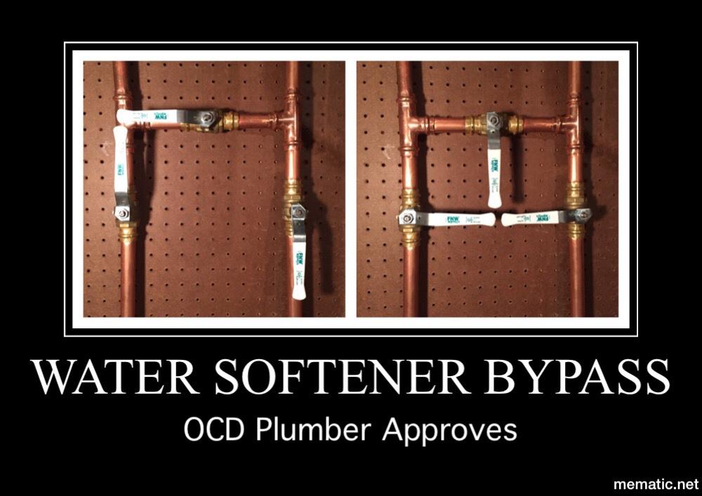 OCD plumber approves-imageuploadedbytapatalk1447795976.060626.jpg