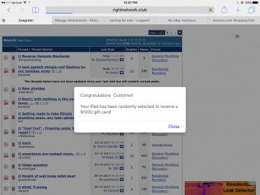 I'm a alt=k winner for checking PZ!-img_0143.jpg