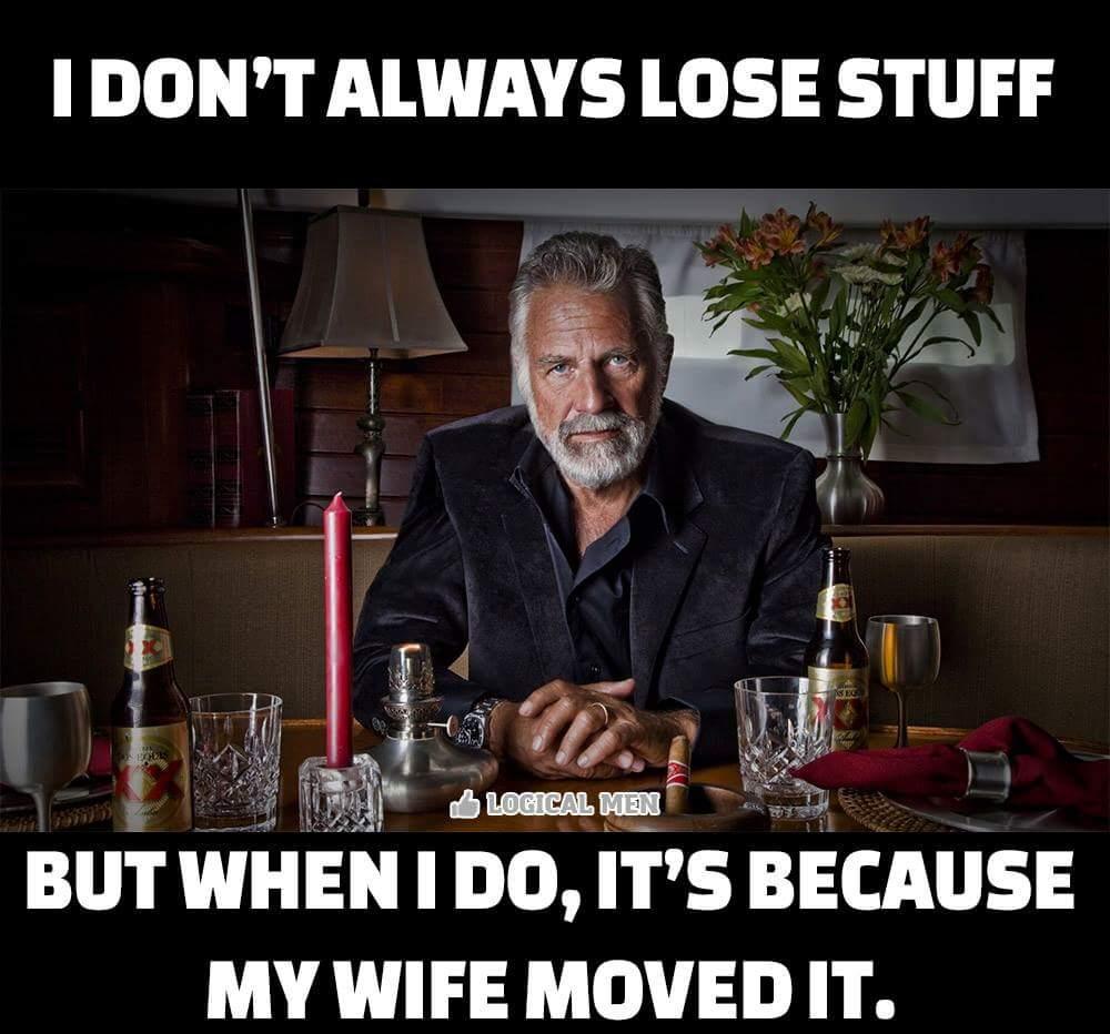 Funny memes-img_0186.jpg