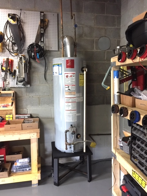 New Water Heater - How to do water pipes?-img_0655.jpg