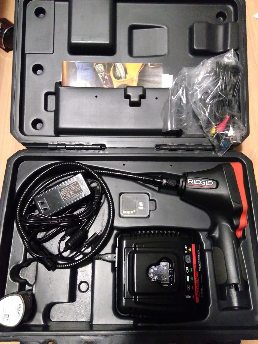 New secondary camera-img_20190530_191323809.jpg