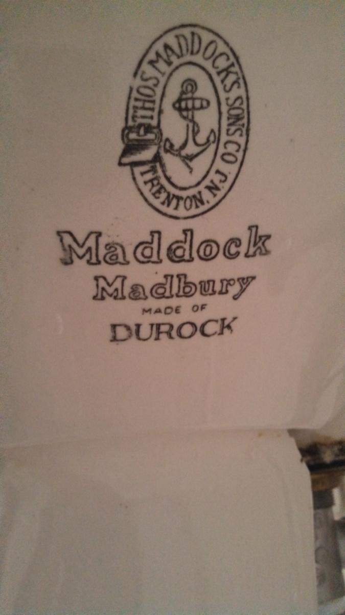 Antique Standard/Maddock sink-img_20200103_110103_221.jpg