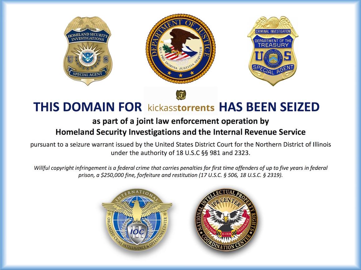 Torrents-iprc_seized_2016_kat.jpg